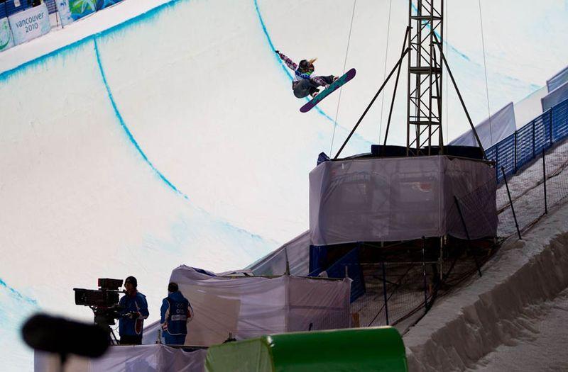 Womens_olympics_snowboarding03