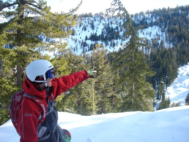 Sierra January11 017