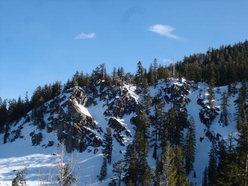 Sierra January11 031
