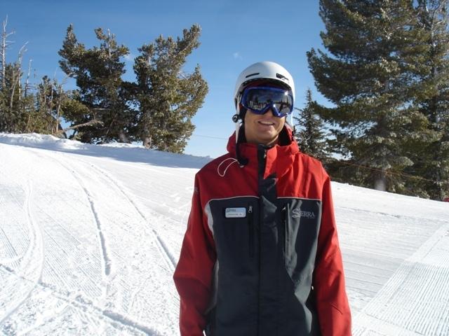 Sierra January11 005