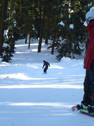 Sierra January11 040